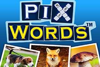 Nápověda PixWords